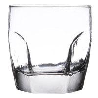Libbey 2485 Chivalry 10 oz. Rocks Glass - 36/Case