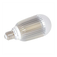 NAKS LEDLGT Replacement 12 Watt LED Light Bulb