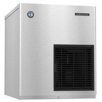 Hoshizaki F-1002MWJ 22 inch Slim Line Series Water Cooled Flake Ice Machine - 115V; 1 Phase; 955 lb.