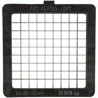 Vollrath 15063 Redco 3/8 inch Dicing Blade Assembly for Vollrath Redco InstaCut 3.5