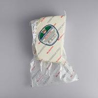 BelGioioso 20 lb. Fresh Mozzarella Cheese Curd