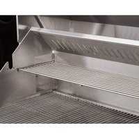 Crown Verity ABR-30 30 inch Bun Rack / Warming Rack