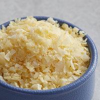 Regal Spanish Lemon Infused Sea Salt Flake - 1 lb.