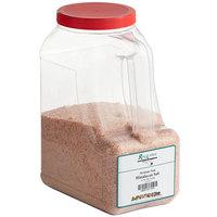 Regal Medium Grain Pink Himalayan Salt - 8 lb.