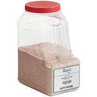 Regal Fine Grain Pink Himalayan Salt - 8 lb.