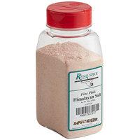 Regal Fine Grain Pink Himalayan Salt - 1 lb.