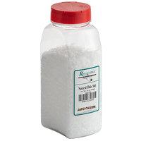 Regal Spanish Natural Sea Salt Flake - 1 lb.