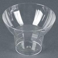 WNA Comet CP5 Classic Crystal 5 oz. Parfait / Dessert Cup 20 / Pack