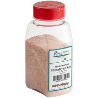 Regal Medium Grain Pink Himalayan Salt - 1 lb.