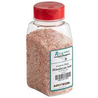 Regal Coarse Grain Pink Himalayan Salt - 1 lb.