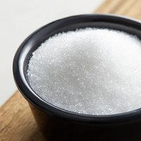 10 lb. White Sanding Sugar