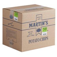 Martin's 3 lb. Box of Sour Cream & Onion Potato Chips