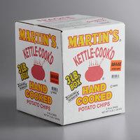 Martin's 3 lb. Box of Bar-B-Q Potato Chips