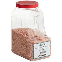 Regal Extra Coarse Grain Pink Himalayan Salt - 8 lb.