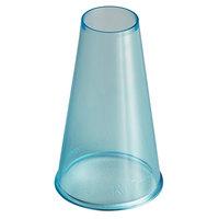 Ateco 9817 Plastic Plain Piping Tip