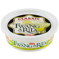 Classic Rimming Salt - 7 oz. Container