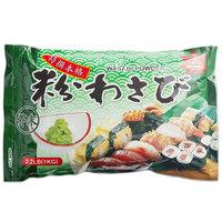2.2 lb. Wasabi Powder