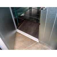 Nor-Lake Kold Locker Walk-In Non-Skid Floor Strip