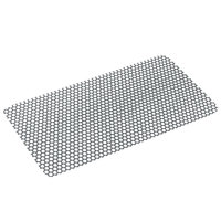 Bunn 03229.0000 Drip Tray Cover for Tea Concentrate Dispensers, Coffee Brewers, & Server Warmers