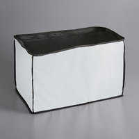 Vollrath VCBLSS Replacement Liner for Large Catering Bags