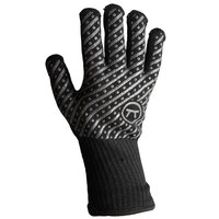 Outset® High Heat Oven / Grill Glove - Large / Extra Large