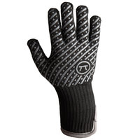 Outset® High Heat Oven / Grill Glove - Small / Medium