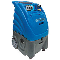 Sandia 80-5000 Sniper 12 Gallon 1200 PSI Corded Hard Surface Extractor