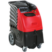 Sandia 86-4000-H Sniper 6 Gallon Indy Automotive 100 PSI 3-Stage Corded Carpet Extractor with In-Line Heater