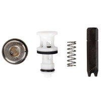 T&S 108V-RK Valve Repair Kit for T&S B-0108 JeTSpray Pre-Rinse Spray Valve