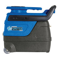 Sandia 50-1002 3 Gallon 55 PSI Spot Extractor