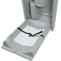 Baby Changing Station Parts Amp Liners