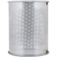 Robot Coupe 57009 1/64 inch Perforated Basket
