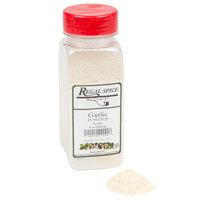 Regal Garlic Powder - 8 oz.