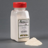 Regal Garlic Powder - 8 oz.