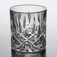 Nachtmann N98856 Noblesse 8.25 oz. Rocks / Old Fashioned Glass - 12/Case