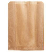 Continental 250K Sanitary Napkin Receptacle Bags - 500/Case