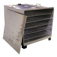 SSFD10 10-Rack Food Dehydrator