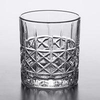 Acopa Evora Glasses