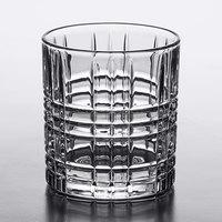 Acopa Madras Glasses