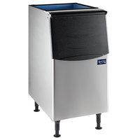 Avantco Ice BIN23022 22 inch Ice Storage Bin - 230 lb.