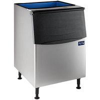 Avantco Ice BIN27530 30 inch Ice Storage Bin - 275 lb.