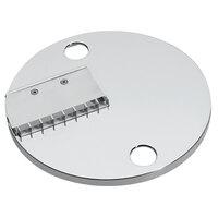 Waring BFP27 5/32 inch x 5/32 inch Julienne Disc