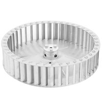 Cooking Performance Group 301010263 Fan Motor for FGC100 Oven