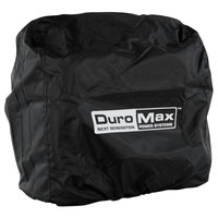 DuroMax XP2000iCOV Small Weather-Resistant Generator Cover for XP2000iS and XP2000EH