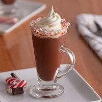 Ghirardelli 2 lb. Peppermint Hot Cocoa Mix