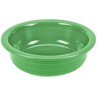 Homer Laughlin 471324 Fiesta Shamrock Large 39.25 oz. Bowl - 4/Case