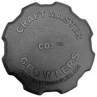 Craft Master Growlers CM1906 Standard Growler Cap