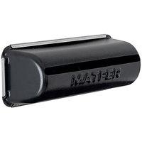 Matfer Bourgeat 165030 Disposable Pastry Bag Dispenser