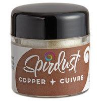 Spirdust® 1.5 Gram Copper Cocktail Shimmer