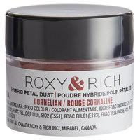 Roxy & Rich 4 oz. Cornelian Petal Dust